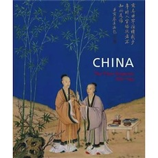 China: The Three Emperors, 1662—1795, (cat. expo. Royal Academy of Arts, Londres, nov. 2005-avr. 2006), 2005, 496 p. version reliée.