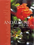 Andalousie arabe, 2000, 96 p., nbr. ill. coul.