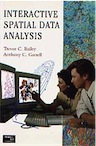 Interactive Spatial Data Analysis, 1995, 432 p., br.