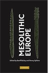 Mesolithic Europe, 2008, 488 p.