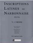 ÉPUISÉ - Vienne, (Suppl. Gallia, Inscriptions latines de Narbonnaise, 44/5), Vol. 3, 2005, 456 p., 244 ill.