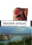 42. Marseille antique, 2007, 128 p.