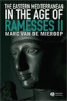The Eastern Mediterranean in the Age of Ramesses II, 2007, 312 p.