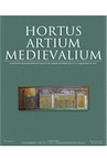 22, 2016. Mobility of artists, transfer of forms, functions, works of art and ideas in medieval mediterrenean Europe: the role of the ports