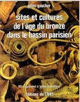 Sites et cultures de l'Age du Bronze dans le Bassin parisien (Suppl. à Gallia-Préh., 15), 1981, 480 p., ill.