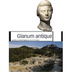 46. Glanum antique (X. Delestre, F. Salviat), 2011, nvlle éd. revue, 120 p., 200 ill.